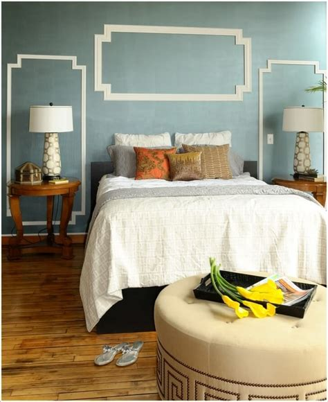 creative ways to decorate your bedroom decorate your bedroom s wall in a creative way