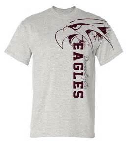 10 school t shirt ideas printaholic high schools clubs