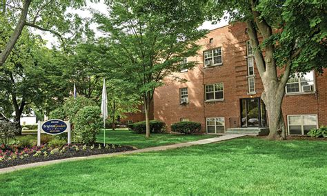 appartments brighton brighton garden apartments rochester ny apartment finder