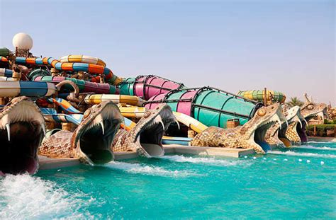 best waterpark in world world s 18 best water parks fodors travel guide