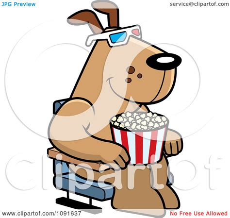 popcorn dogs dogs popcorn coloring pages