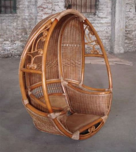 basket swing chair hanging basket swing chair garden hanging chairs egg pod