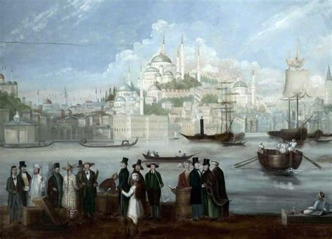 constantinople ottoman empire istanbul istanbul pinterest istanbul