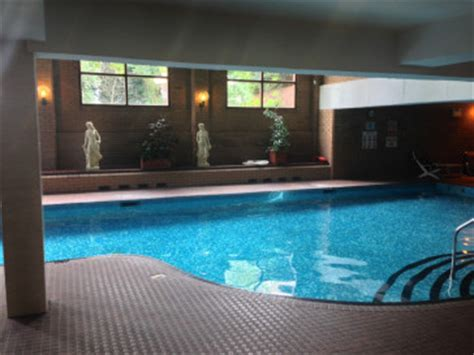 Steam Room Birmingham by Arden Hotel And Leisure Club Hotel Birmingham From 163 62