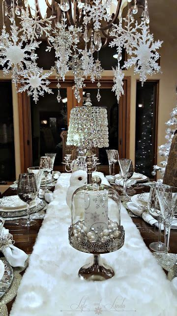 25 best ideas about christmas decor on pinterest xmas