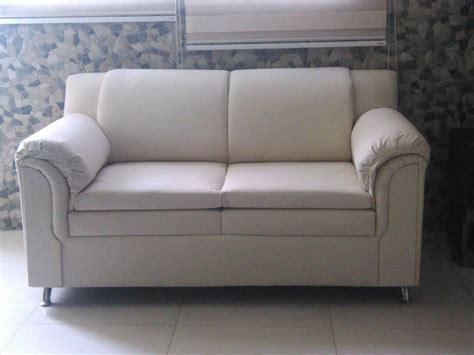 juegos de sofa para sala juego de recibo sof 225 de 2 puestos sala muebles tapizados