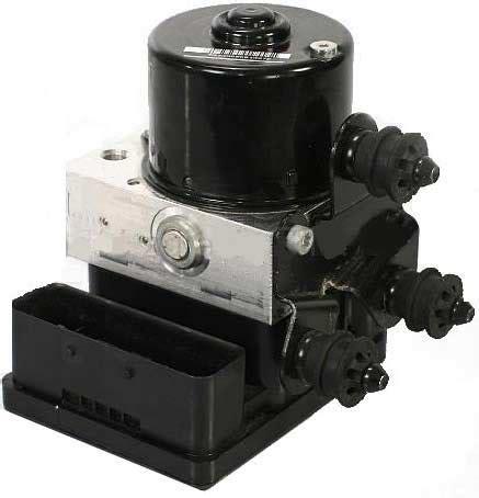 common brake pressure sensor esp fault fix sinspeed