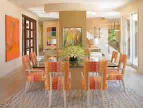 Modern Dining Room Miami Vail Residence Modern Dining Room Miami By Jorge
