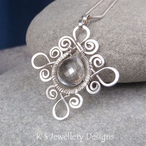 best wire for jewelry 25 best ideas about wire jewelry patterns on