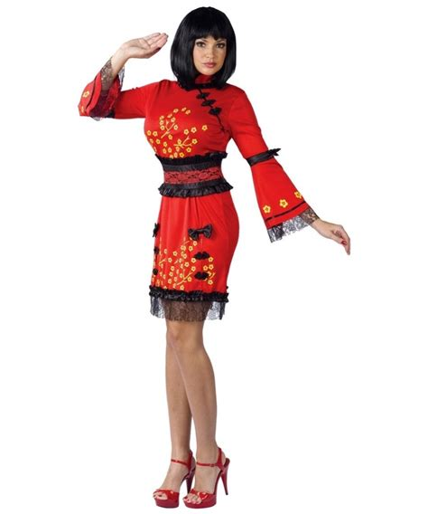 pictures of china dolls china doll costume for china doll costumes