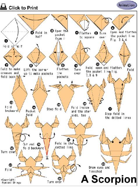 cara membuat origami boneka jepang belajar bahasa dan budaya jepang cara membuat origami