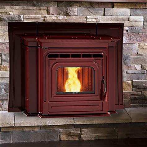 ravelli pellet stoves roma the fireplace showcase ma ri