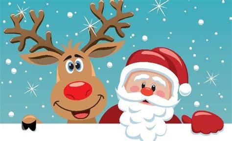 dibujos de renos de navidad  imprimir magic reindeer food reindeer food kids christmas