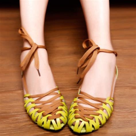 s fashion sandals 2016 summer womens sandals rome brand shoes summer