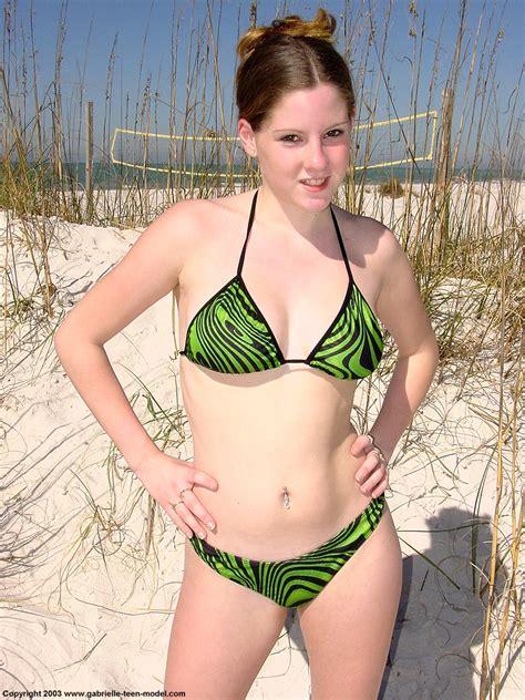 young teen model forum gabrielle teen model movie facesit sex