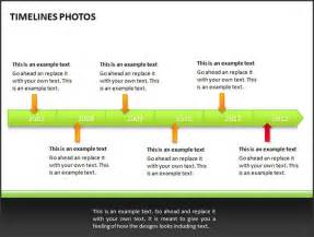 Powerpoint Timeline Template Free 24 timeline powerpoint templates free ppt documents