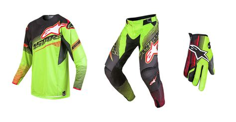 torch le product 2017 alpinestars torch le gear set motoonline au