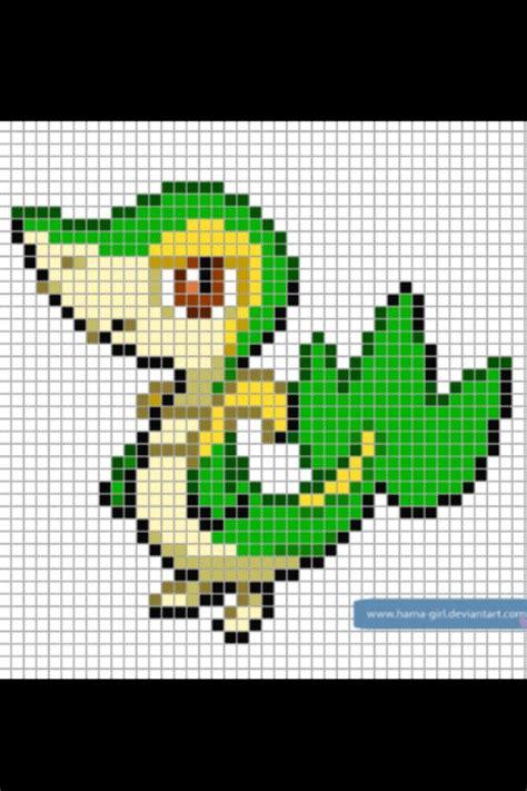 pokemon pixel templates images pokemon images