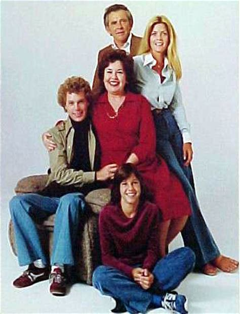 family cast sitcoms photo galleries
