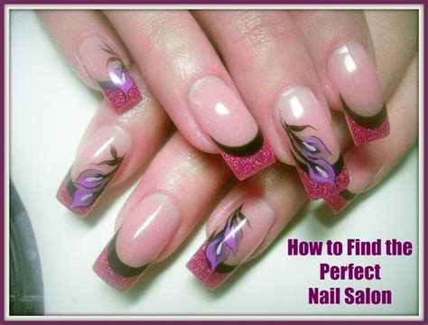 Local Nail Salons best 25 local nail salons ideas on nail