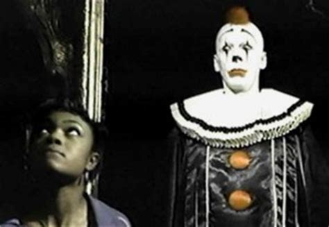 watch online the clown at midnight 1999 full hd movie trailer the clown at midnight hudson lee