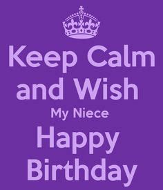 Happy 3rd Birthday Niece Quotes Happy Birthday Niece Pics For Facebook Keep Calm And