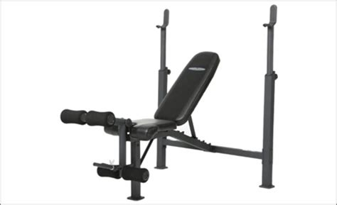top rated weight benches 2015 best weight benches reviews top rated weight benches