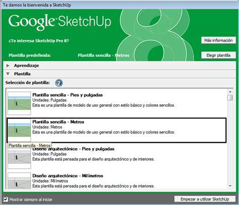 sketchup layout margins download google sketchup 8 0 14346 free