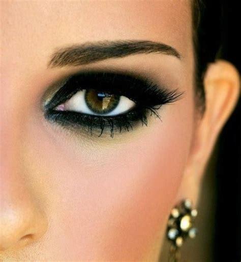 matita nera interno occhi matita occhi kost eye pencil matita occhi nero offerta ebay