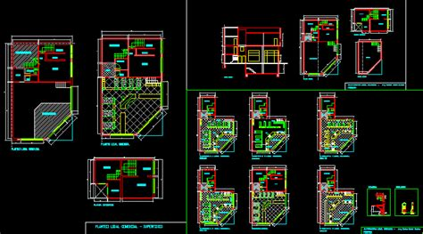 pharmacy dwg section  autocad designs cad