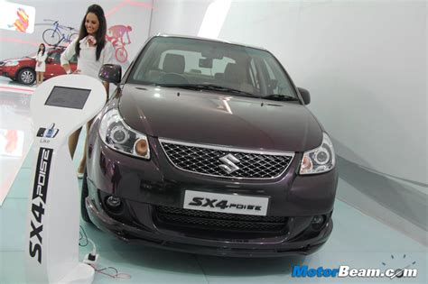 Models Of Maruti Suzuki Best Car Models