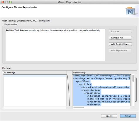 jboss url pattern web xml introduction getting started red hat developers