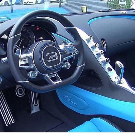 bugatti interior bugatti interior rate 1 10 below by insta interiors