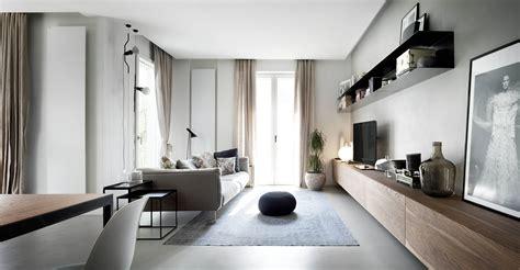 find  interior designer