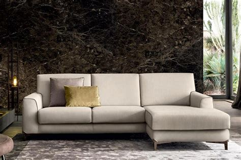 divani componibili design divani componibili design rolf teno divani rolf