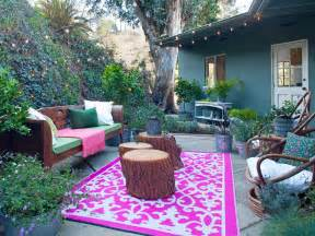Backyard Rooms Ideas Our Favorite Designer Outdoor Rooms Outdoor Spaces