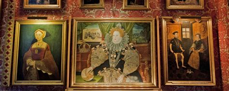 the armada portrait the armada portrait at woburn tudors