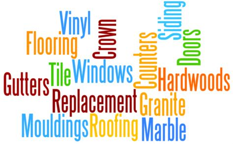 roof tips and tricks peoples products reviewspeoples
