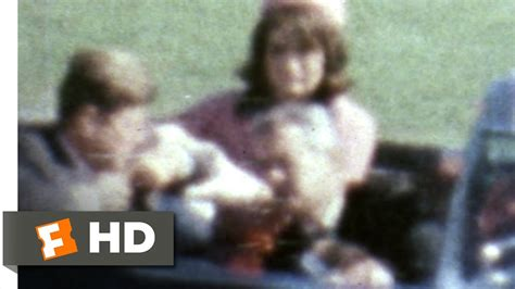Watch Jfk 1991 Full Movie The Zapruder Film Jfk 6 7 Movie Clip 1991 Hd Youtube