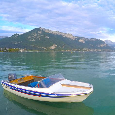 lake lemon boat rental annecy boat rental explore lake annecy from the water