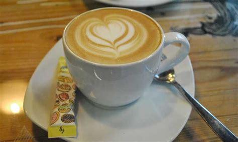 Lagani Coffee by Coffee Shop Di Jogja Pt 2 Kopi Keliling