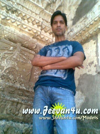 Rajasthan Models Mukesh Nagar Rajasthan Model Gallery