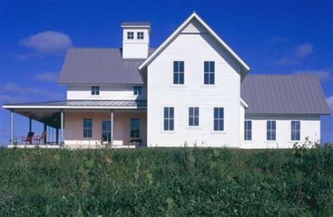 farm house plans pastoral perspectives 61 best dream home inspiration images on pinterest