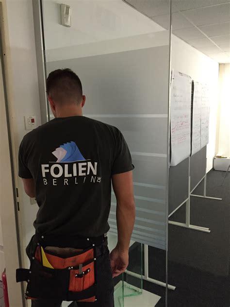 Fenster Sichtschutzfolie Roller by Beste Fensterfolie Innen Durchsichtig Au 223 En