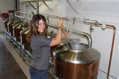 Brewers Best Brew Kettle - go brew yourself comstock s magazine