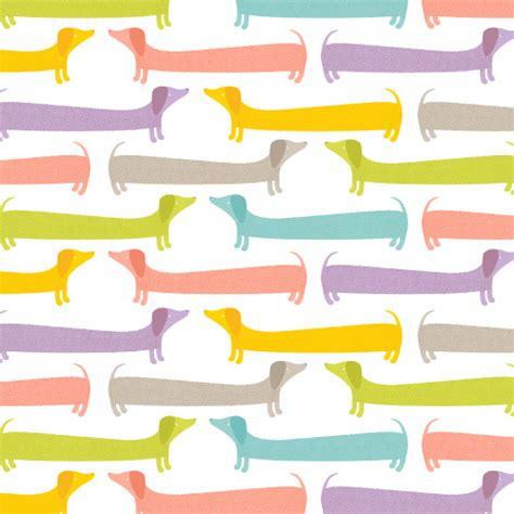 dog pattern wallpaper the scratchbook alma loveland dog milk pinterest