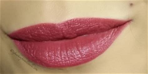 Girlactik Mini Liquid Lipstick Blushing girlactik matte lip paint