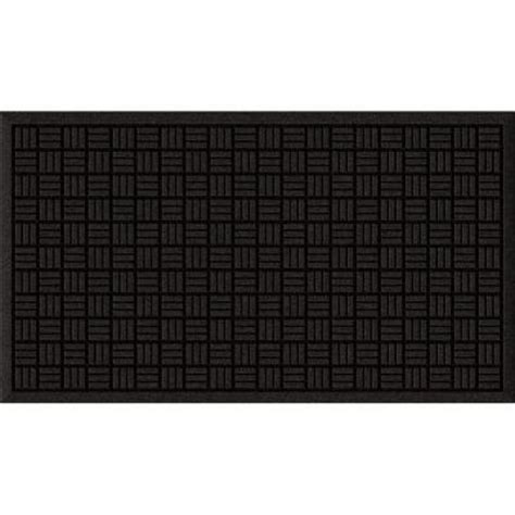 rubber floor mats home depot 28 images rubber floor