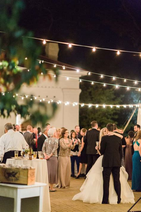 wedding venues athens ga grady house wedding in athens goodwin events