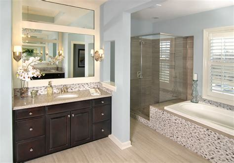 model home bathrooms model homes bathroom charlotte by shea homes charlotte